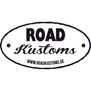 Road Kustoms